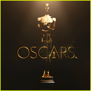 Oscars 2014 - See Last Year's Full Winners List!