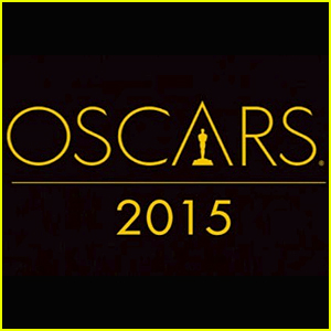 Oscars 2015 - Full Performers & Presenters List