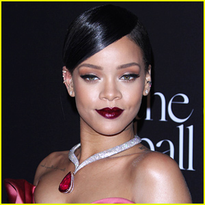 Rihanna's 'Towards the Sun' - Full Song & Lyrics!