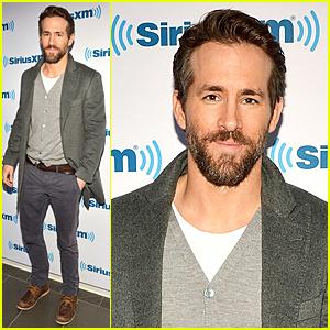 Ryan Reynolds Blames 'Green Lantern' Failure on Script