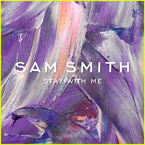 Why Is Sam Smith's Darkchild Version Grammy Nominated?