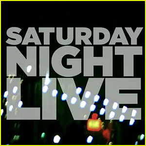 'SNL' 40 Red Carpet Live Stream Video - Watch the Stars Arrive!