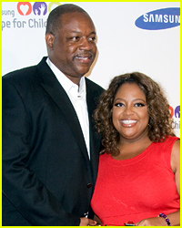 Sherri Shepherd's Ex Slams Her in New Interview About Their Newborn Baby