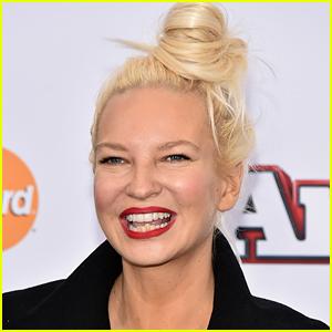 Sia Announces New Album 'This Is Acting'