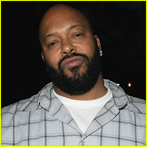 Suge knight hit amp run man dead after alleged accident suge