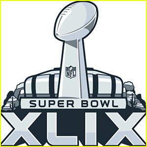 Super Bowl 2015 Live Stream - Watch the Game Online!