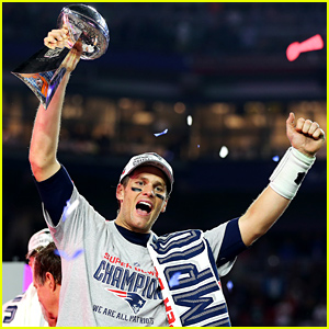 Super Bowl 2015 Ratings: Highest in History!