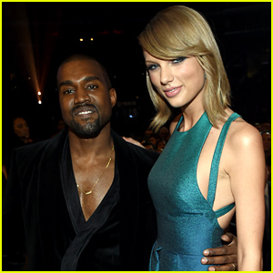 Kanye West Apologizes to Beck for 'Artistry' Comments, Will Collaborate with Taylor Swift!