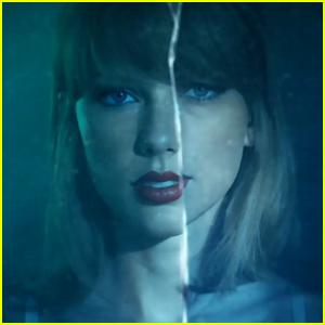 Taylor Swift: 'Style' Video Premiere - WATCH NOW!