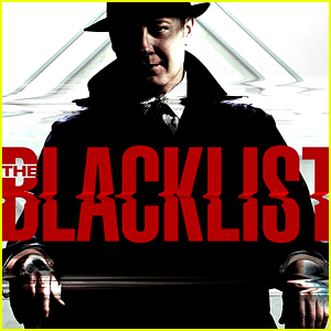 'The Blacklist' Super Bowl Episode Preview: Stills & Synopsis!