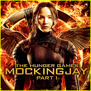 Unlock the Secret 'Hunger Games: Mockingjay Part 1' Content on Our Site!