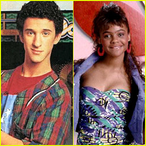 Where is Screech?! Dustin Diamond Misses 'Saved By the Bell' Reunion