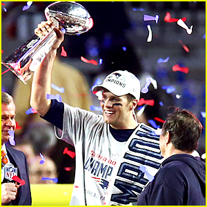 Super Bowl MVP 2015 Has Been Revealed - Find Out Here!