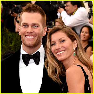 Tom Brady Wife Gisele Salary