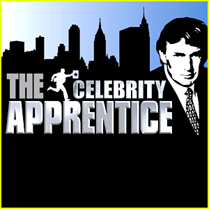 Who Won 'Celebrity Apprentice' 2015? Season 7 Winner!