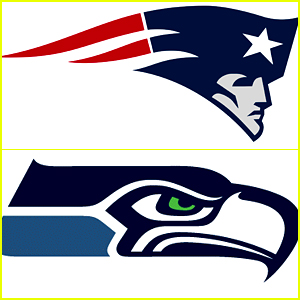Who Won the Super Bowl 2015? XLIX Winner Revealed!