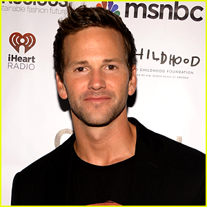 Aaron Schock Resigns from Congress Amid 'Downton Abbey' Controversy