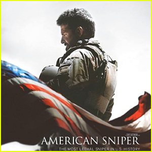 'American Sniper' Is Officially 2014's Top Grossing Movie