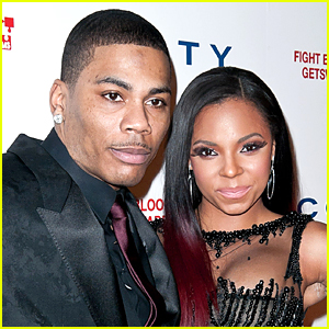 ashanti and nelly dating 2016