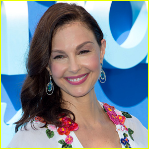 Ashley Judd Pens Powerful Essay About Violence Towards Women  Ashley Judd Pens Powerful Essay About Violence Towards Women References  Own Experience With Rape