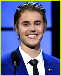 Here are Some of the Meanest Jokes From the Justin Bieber Roast
