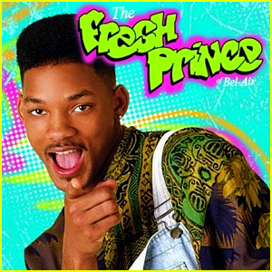 C-SPAN Gets Pranked with Funny 'Fresh Prince of Bel-Air' Call