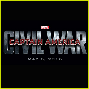 'Captain America: Civil War' Official Synopsis Revealed!