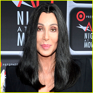 Cher Slams Dolce & Gabbana, Compares Them to the Tea Party
