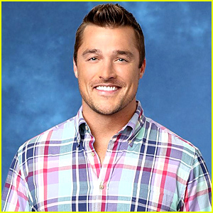 Watch Your Favorite 'Bachelor' Stars' Audition Tapes!