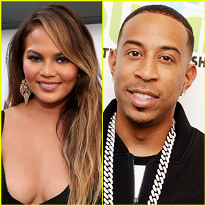 Chrissy Teigen & Ludacris to Host Billboard Music Awards 2015