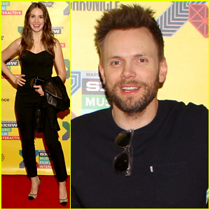 'Community' Creator Dan Harmon Says a Movie Could Happen