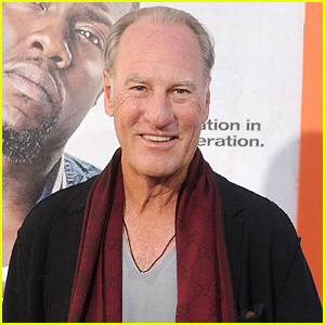 Craig T. Nelson to Reprise 'Coach' Role in NBC Revival Series