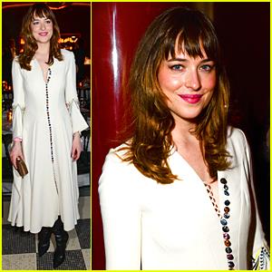 Dakota Johnson's 'Fifty Shades of Grey' Surpasses $500 Million Worldwide