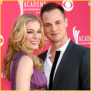 LeAnn Rimes' Ex-Husband Dean Sheremet Slams Eddie Cibrian & Reflects on Love Affair