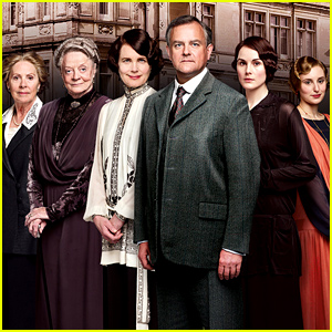 'Downton Abbey' Ending After Season 6