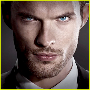 Ed Skrein Is the New Transporter - Watch 'Refueled' Trailer!
