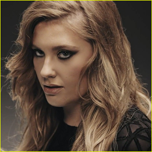 Ella Henderson's 'Mirror Man' Video Premiere - Watch Here!