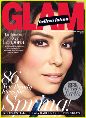 Eva Longoria Can Cut Out Sugar From Her Diet For Three Whole Months