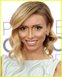 Did Giuliana Rancic Date Jared Leto!?
