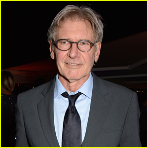 Doctor Who Helped Harrison Ford at Plane Crash Speaks Out