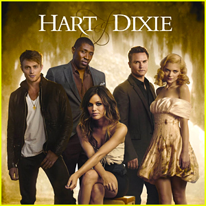 'Hart of Dixie' Canceled? Show Creator Seemingly Confirms It