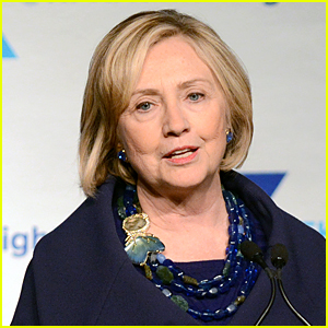 Hillary Clinton Responds to Email Scandal - Read Her Tweet!