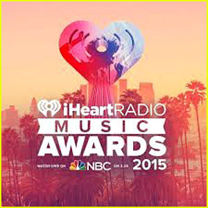 iHeartRadio Music Awards 2015 - Watch Red Carpet Live Stream!
