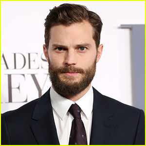 Jamie Dornan Lands Role in 'Anthropoid' After Fifty Shades of Grey's Huge Success!