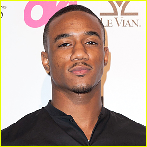 Jessie Usher Nabs 'Independence Day 2' Lead Role