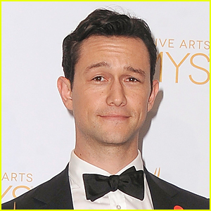 Joseph Gordon-Levitt Will Bring 'Fraggle Rock' to Life!