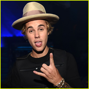 Justin Bieber's Comedy Central Roast Airs Later Tonight!