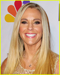 Kate Gosselin Accused of Abandoning Kids for 6 Days