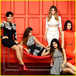 Kim Kardashian Slams Kourtney in New 'Keeping Up with the Kardashians' Clip: I Bought Her a Career!