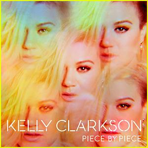 Kelly Clarkson Announces 'Piece By Piece' Tour - Full List of Dates!